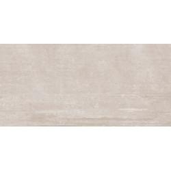 Flaviker Hangar Sand 60x120 Rett.Gat.1