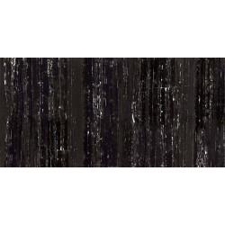 Flaviker Supreme Wide Black Deluxe 120x240 Lux.Gat.1