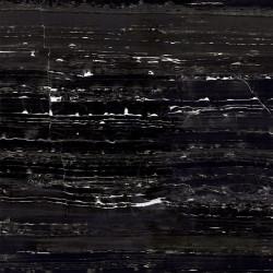 Flaviker Supreme Wide Black Deluxe 120x120 Lux.Gat.1