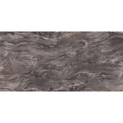 Flaviker Supreme Wide Exotic Brown 120x240 Lux.Gat.1