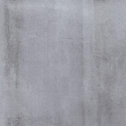 Sant'Agostino Revstone Grey 60x60 Nat.Gat.1