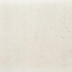 Coem I Sassi Bianco 60x60 Nat.Gat.1