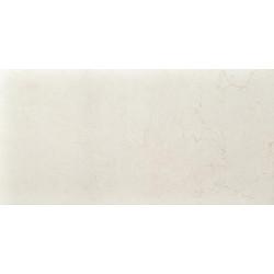 Coem I Sassi Bianco 60x120 Nat.Gat.1