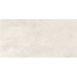 Fondovalle Stone Icons Milk 60x120 Nat.Gat.1
