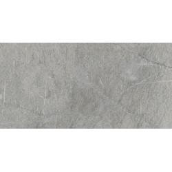 Fondovalle Stone Icons Atlantic 60x120 Nat.Gat.1