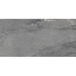 Fondovalle Stone Icons Cardoso 60x120 Nat.Gat.1