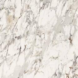 Fondovalle Infinito 2.0 Capraia 120x120 Nat.Gloss Gat.1