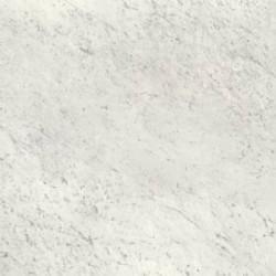 Fondovalle Infinito 2.0 Carrara C 120x120 Nat.Gloss Gat.1