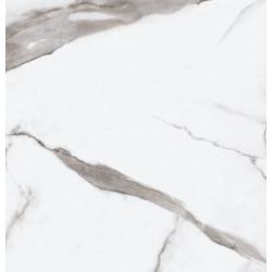 Ariana Epoque White Statuario 60x60 Lapp.Gat.1