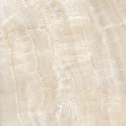 Fondovalle Infinito 2.0 Onice White 120x120 Nat.Gloss Gat.1