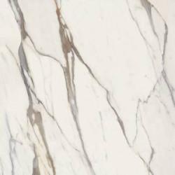 Fondovalle Infinito 2.0 Calacatta Gold 120x120 Nat.Gloss Gat.1