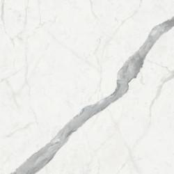 Fondovalle Infinito 2.0 Statuario 120x120 Nat.Gloss Gat.1