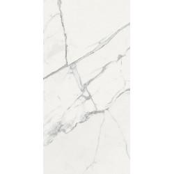 Fondovalle Infinito 2.0 Calacatta White 60x120 Nat.Gloss Gat.1