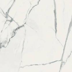 Fondovalle Infinito 2.0 Calacatta White 120x120 Nat.Gat.1