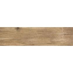 Ariana Larix Sabbia 20x80 Rett.Gat.1