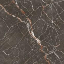 Fondovalle Infinito 2.0 Ombra di Caravagio 120x120 Nat.Gloss Gat.1