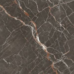 Fondovalle Infinito 2.0 Ombra di Caravagio 120x120 Nat.Gat.1