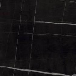 Fondovalle Infinito 2.0 Sahara Noir 120x120 Nat.Gloss Gat.1