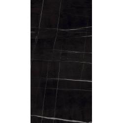 Fondovalle Infinito 2.0 Sahara Noir 60x120 Nat.Gloss Gat.1