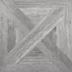 Refin Baita Shade 60x60 Rett.Gat.1