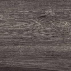 Refin Deck Night 25x150 Rett.Gat.1