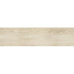 Refin Deck Flare 22,5x90 Rett.Gat.1
