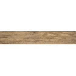 Ariana Larix Sabbia 13.5x80 Rett.Gat.1