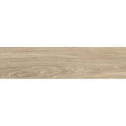 Refin Deck Bright 22,5x90 Rett.Gat.1