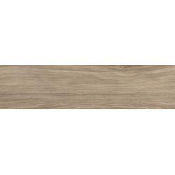 Refin Deck Day 22,5x90 Rett.Gat.1
