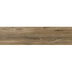 Refin Deck Blaze 22,5x90 Rett.Gat.1