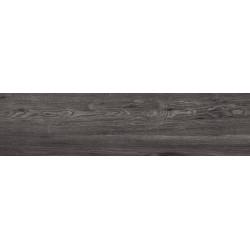 Refin Deck Night 22,5x90 Rett.Gat.1