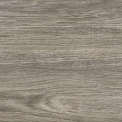 Refin Deck Dusk 22,5x90 Rett.Gat.1