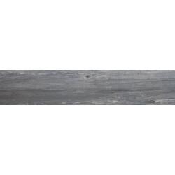 Refin Larix Shade 15x75 Rett.Gat.1