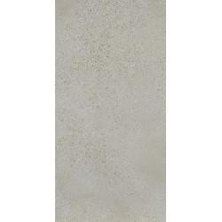 Fioranese I Cocci Cenere 60x120 Rett.Gat.1