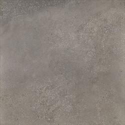 Fioranese I Cocci Cemento 60x60 Rett.Gat.1