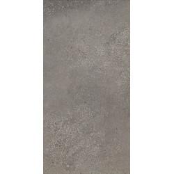 Fioranese I Cocci Cemento 60x120 Rett.Gat.1