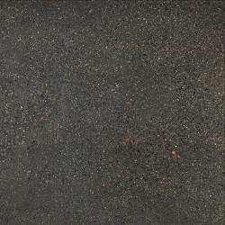 Fioranese I Cocci Grafite 60x60 Rett.Gat.1