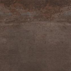 Serenissima Costruire Metallo Ruggine 100x100 Rett.Gat.1