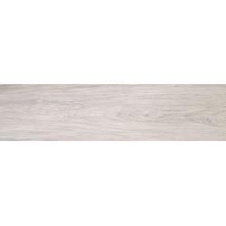 Serenissima Acanto Bianco 20x120 Rett.Gat.1