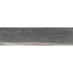 Gres ABK Soleras Antracite 20x80 Rett.Gat.1