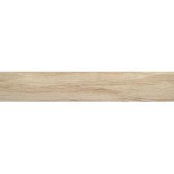 Ariana Larix Fieno 13.5x80 Rett.Gat.1
