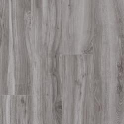 Ariana Essential Grey 20x120 Rett.Gat.1