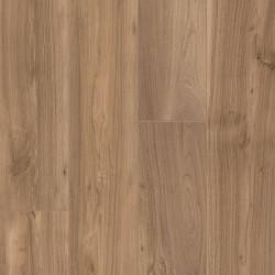 Ariana Essential Oak 20x120 Rett.Gat.1