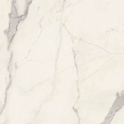 Panaria Eternity Statuario White 60x60 Lux.Gat.1