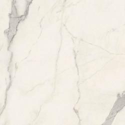Panaria Eternity Statuario White 60x60 Soft.Gat.1