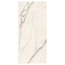 Panaria Eternity Statuario White 60x120 Lux.Gat.1