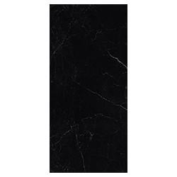 Panaria Eternity Marquinia Black 60x120 Lux.Gat.1