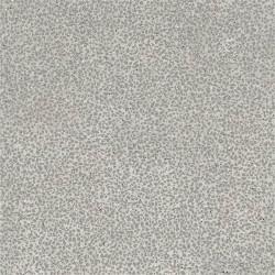 Płytki Fondovalle Shards Small Grey 120x120 Glossy Gat.1