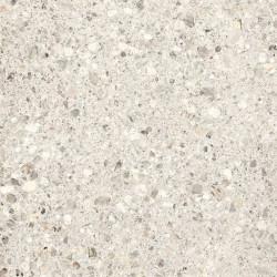 Płytki Fondovalle Shards Large White 120x120 Glossy Gat.1