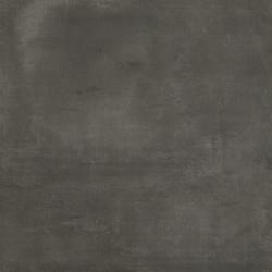 Płytki Fondovalle Portland Tabor 120x120 Rett.Gat.1